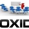 OXID Customization