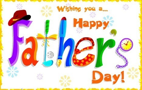Happy Fathers Day Messages, SMS, Wishes, Quotes 2014 | Happy Fathers Day Quotes 2014 And Greetings Wishes | Scoop.it