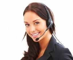 EE customer service contact 0843 218 6829 | ee Customer Service | Scoop.it
