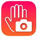 CamMe, selfies de cuerpo entero con un sólo gesto - appsdemujer | #EraDigital #Marketing online #Tecnología | Scoop.it