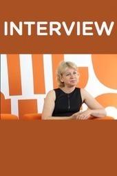 Promotion : Elisabeth Cony-Exertier dévoile les dernières tendances   Smart Talk   Scoop.it