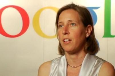 Les 8 piliers de l'innovation selon Google   Collective intelligence   Scoop.it