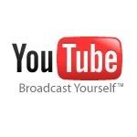 Cómo editar vídeos de YouTube online | Aplicaciones y Herramientas . Software de Diseño | Scoop.it
