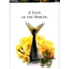 A Taste of Le Marche - the book | Le Marche and Food | Scoop.it