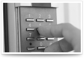 What to Seek in a Great Security Service Provider   Security installation   Scoop.it