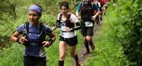 Bretagne Ultra Trail : c'est samedi chez Christian ;-) | Trail de l'Armor de l'Argoat et leurs Terroirs | Scoop.it