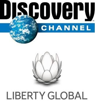 Discovery, Liberty negotiating stake in Formula One, Bloomberg reports - Washington Business Journal | TV Distribution and Retransmission fees | Scoop.it