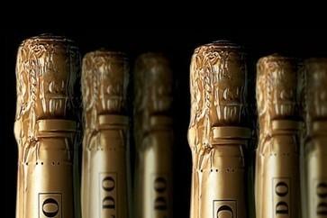 Italian authorities crack down on 'fake' Prosecco   decanter.com   Grande Passione   Scoop.it