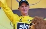 Tour de France 2016: GC Favourites | Giro d'Italia | Scoop.it
