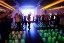 Kinetic Energy Floors Convert Sweet Dance Moves into Electricity | Green Technologies | Scoop.it
