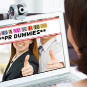 PR Dummies: What Do Women Want? | Public Relations & Social Media Insight | Scoop.it