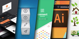 Les ressources web du lundi #65 - Blog Du Webdesign   Web design   Scoop.it