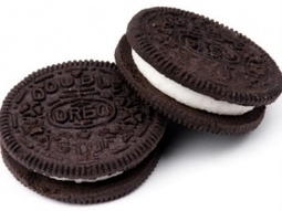 Research Shows Cocaine And Heroin Are Less Addictive Than Oreos | Digital Wisdom | Scoop.it