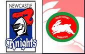 South Sydney Rabbitohs VS Newcastle Knights live streaming 1/06/2013 - Fox sports live streaming | South Sydney Rabbitohs VS Newcastle Knights live streaming | Scoop.it