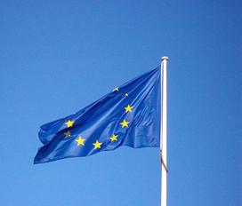 La CNIL approuve le projet de Règlement Européen   Le Droit des NTIC   Scoop.it