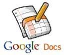Differentiating Homework UsingEdmodo | Social Media in de klas | Scoop.it