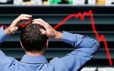 Podcast: Whither Impact Investment in a Global Economic Slowdown? | Impact AlphaImpact Alpha | Finance et économie solidaire | Scoop.it