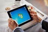 Giving Windows on an iPad a Boost - New York Times (blog) | Apple Rocks! | Scoop.it