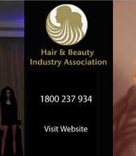 Melbourne's Best Hair & Beauty Spa Providers | The 10 Best Hair & Beauty Spa Solutions in and around Melbourne | Melbourne's 10 Best Hair & Beauty | Scoop.it