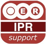 Welcome to the OER IPR Support Project | Open Educational Resources (OER) | Scoop.it