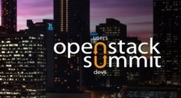 OpenStack Summit 2014 marked by series of ecosystem product milestones - SiliconANGLE (blog) | Openstack | Scoop.it