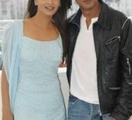 Bollywood Movie | Cineplex | Rupali Bank officer & Senior officer job Circularwww.Rupalibank.org | Scoop.it
