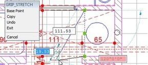 Jeu complet des fonctionnalités Bricscad™ - Bricsys | Logiciels d'architecture | Scoop.it