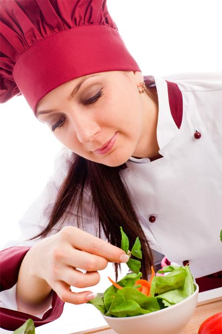 Travailler dans la restauration : traiteur organisateur de réception | Cap Campus | Actu Boulangerie Patisserie Restauration Traiteur | Scoop.it