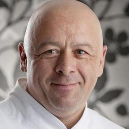 Les choix politiques font mourir les métiers de l'artisanat … | Chefs Pourcel Blog | Chefs - Gastronomy | Scoop.it