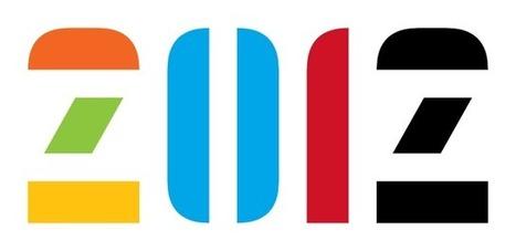 The Branding Source: 2012 in review | Branding | Scoop.it