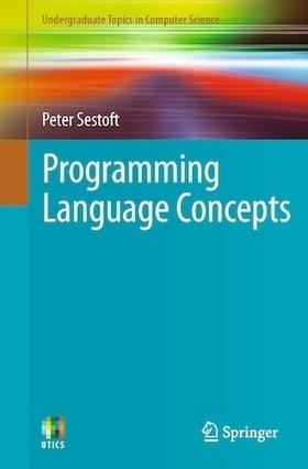 Programming Language Concepts   Functional programming   Scoop.it