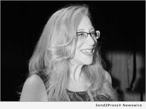 Jody Leshinsky, Former Assistant Director of Broward Cultural Division, Joins The Creatives | Send2Press Newswire | Send2Press Newswire | Scoop.it