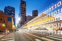 Building the data foundations for smart cities | Information Age | Lab404 - Digital Media, Network and Space Lab | Scoop.it