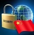Censure : la Chine estime avoir 'nettoyé' Internet | IT | Scoop.it