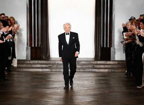 Ralph Lauren fait les Beaux-Arts - Le Figaro Madame | Le mécénat culturel dans les musées | Scoop.it