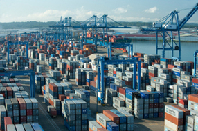 Cargo Business Newswire | Global Logistics Trends and News | Scoop.it