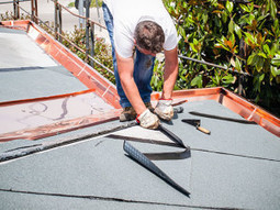 Benefits of Flat Roofing - John L Morgan & Sons Roofing Derby   Roofing   Scoop.it
