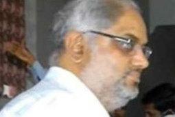Producer Ravishankar Prasad Found Dead - Top10 Cinema | the interpreters | Scoop.it