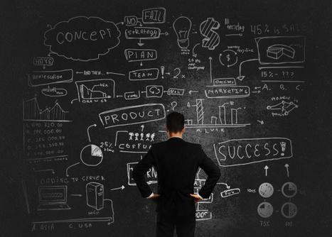 10 startup italiane da seguire attentamente | Strumenti e Strategie per creare la tua startup | Scoop.it