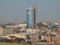 2014 - Zorlu Holding Personel Eleman Alımı | sonfiscom | Scoop.it