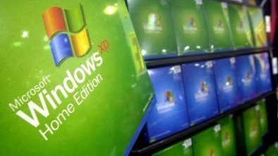 Virus warnings for Windows XP to continue until 2015 | Higher Education & Information Security | Scoop.it