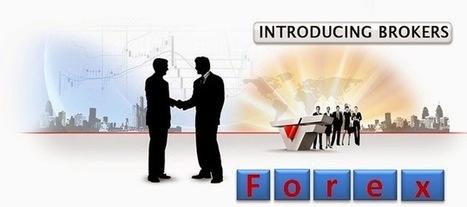 Forex Trading Brokers | Forex Trading Broker | Scoop.it