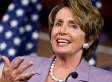 Nancy Pelosi: 'Everybody Knows' Mitt Romney Won't Become President | Daily Crew | Scoop.it