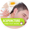Unwind Health | Chiropractor Sutherland Shire | Boosting Your Business' Profits And Health | Scoop.it