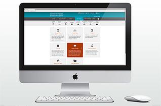 España usara una plataforma de telemedicina creada en EEUU. | Formación, Aprendizaje, Redes Sociales y Gestión del Conocimiento en Ciencias de la Salud 2.0 | Scoop.it