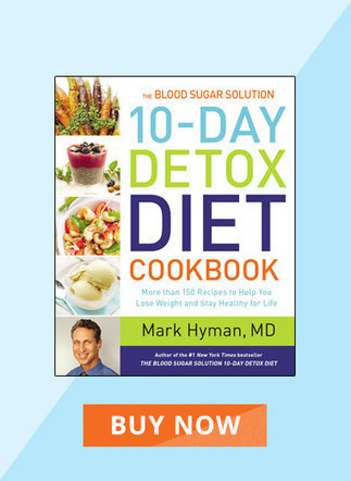 Fat, Tired and Inflamed – Could it be your Thyroid? - Dr. Mark Hyman | The Basic Life | Scoop.it
