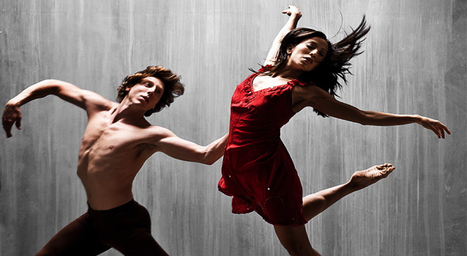 L'Opéra rencontre la sophrologie - Sophro Média | Relaxation Dynamique | Scoop.it