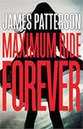 Books: Maximum Ride Forever / Maximum Ride | The Official James Patterson Website | Read all about it | Scoop.it