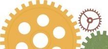 Article Marketing, pubblica i tuoi articoli in 24h! - LaRecensione.it | article marketing | Scoop.it
