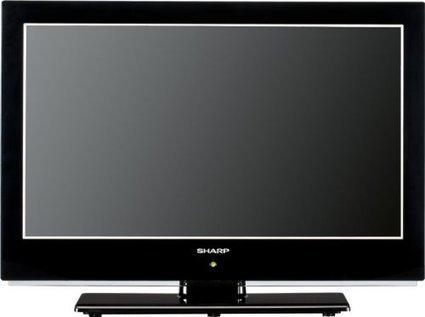 %%%   Sharp LC-24LE240EX 60 cm (24 Zoll) LED-Backlight Fernseher, EEK A+ (HDMI, DVB-T, DVB-C, Full-HD) schwarz | LED Full HD TV Günstig | Scoop.it